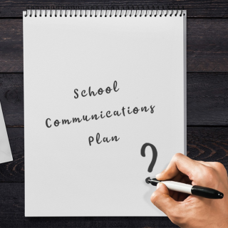 School Closures - The Simple Guide to Clear Communication