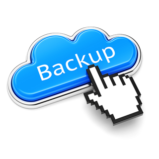 Backups: Do you test?