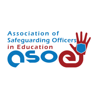 ASOE Launch - Association of Safeguarding Officers in Education!